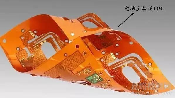 """检测资讯 > 企业品控      挠性印制电路板(flexprintcircuit,简称"""""""
